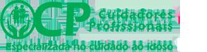 CP Cuidadores Profissionais